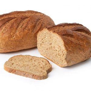zevengranen_3kg_brood_2_lres-1